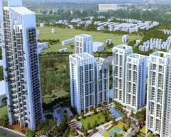 mapsko mountville sector 79 gurgaon