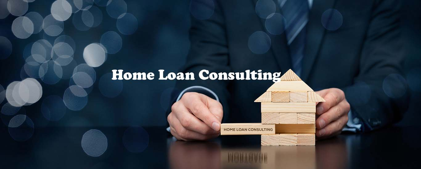 Home Loan Consulting