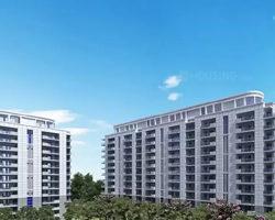 dlf the ulima sector 81 gurgaon