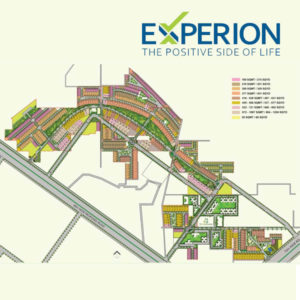Experion The Westerlies Sector 108 Gurgaon