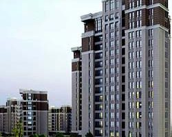 platinum new delhi residency.pcx
