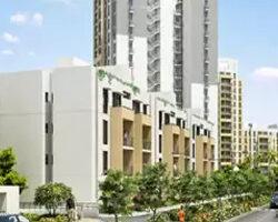 vatika lifestyle homes gurgaon