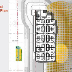 aipl joy square floor plans