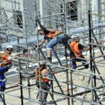 Dwarka Expressway Construction Update