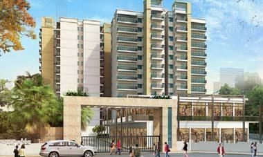 Suncity Affordable Housing Gwal Pahari