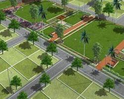 orris plots sector 89 gurgaon