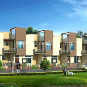 signature global upcoming floors in sector 37d